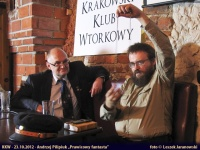 Andrzej Pilipiuk - kkw 8 - pilipiuk 009